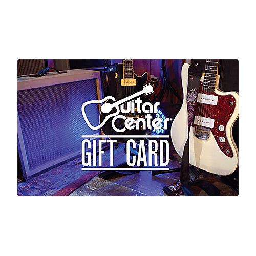 guitar center guitar center gift card gtr center guitar center. Black Bedroom Furniture Sets. Home Design Ideas