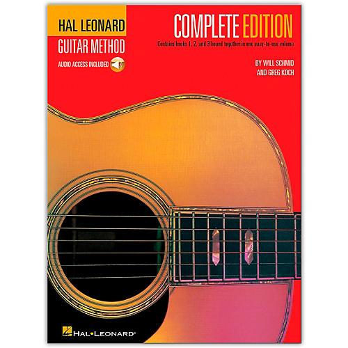 yamaha guitar method 1 the easy to use t