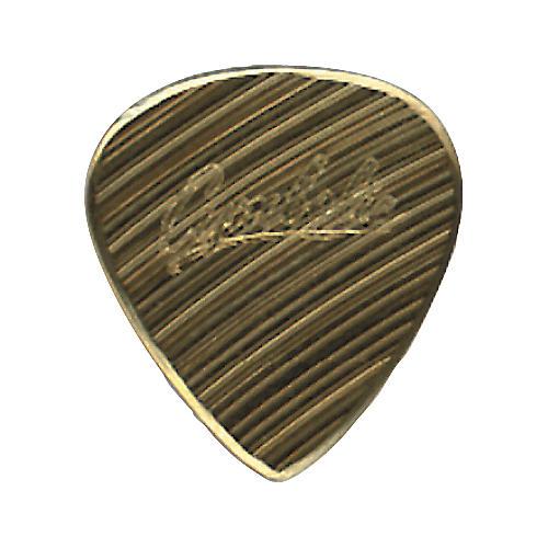 Cymbolic Guitar Pick