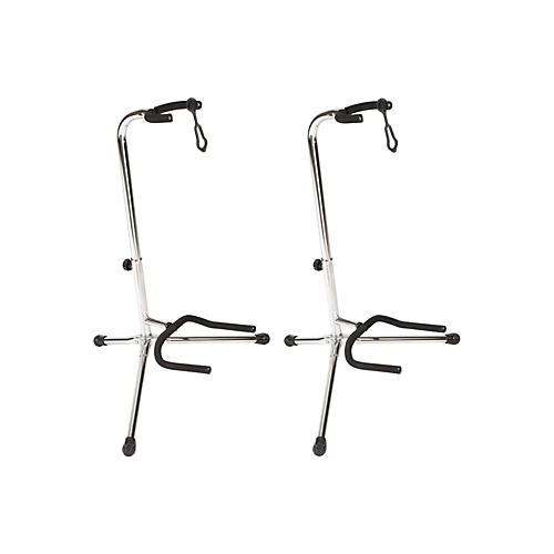 Proline Guitar Stand (2 Pack)