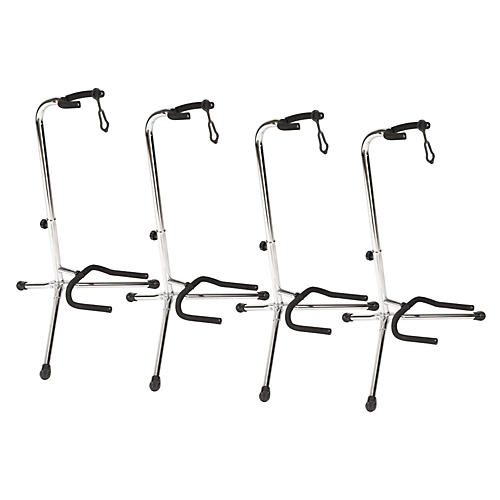 Proline Guitar Stand (4 Pack)