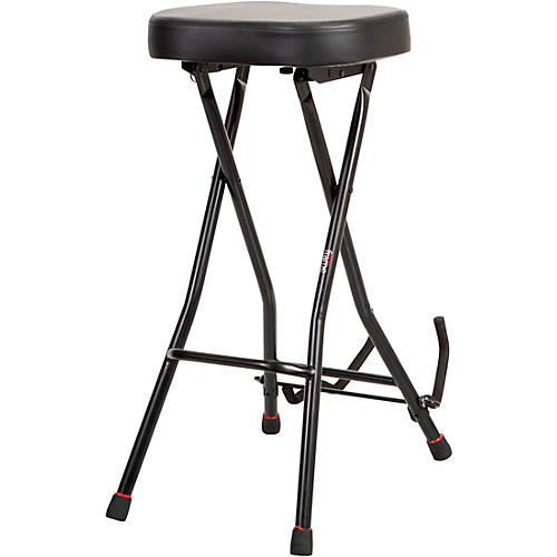 Gator Guitar Stool With Stand