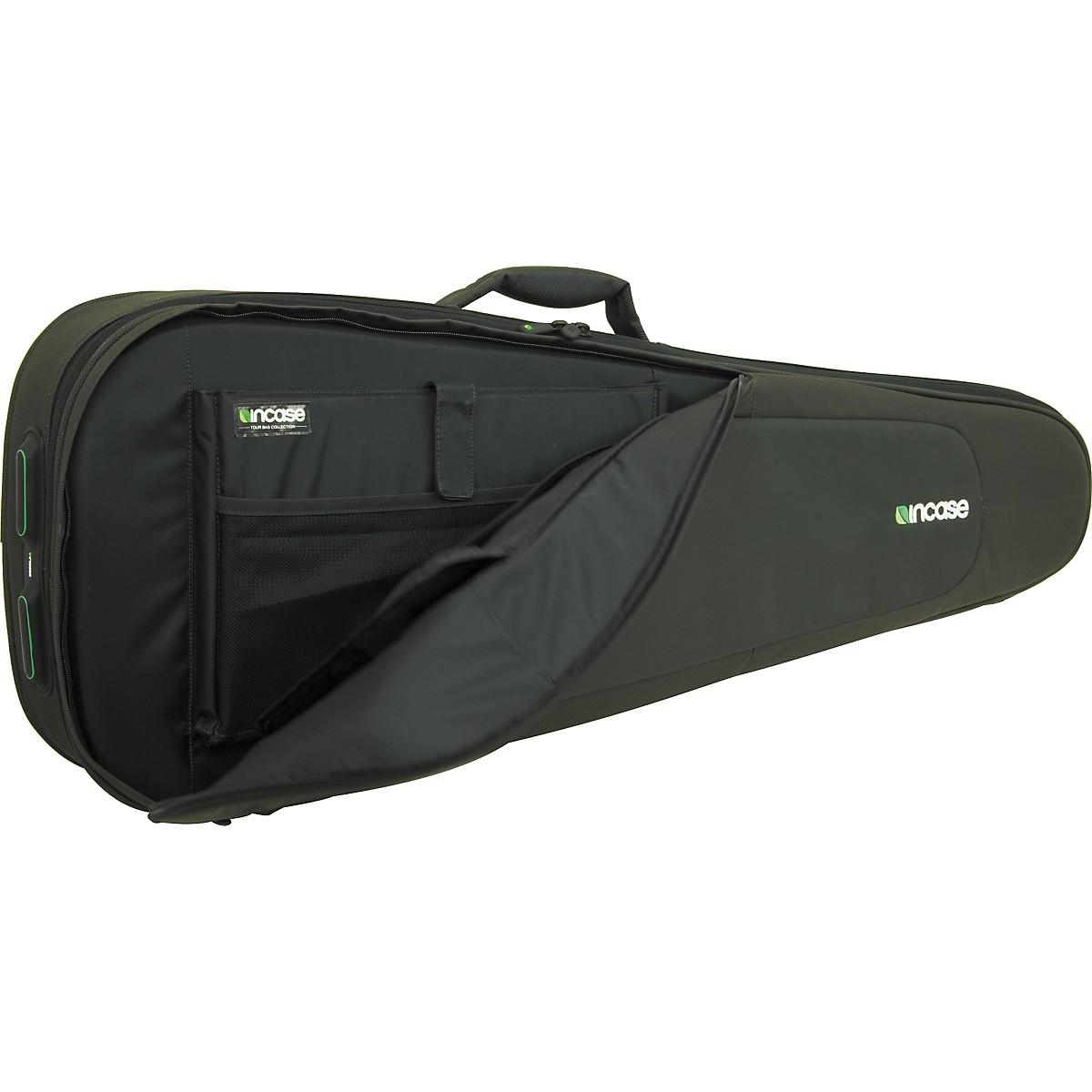 Incase Guitar Tour Bag
