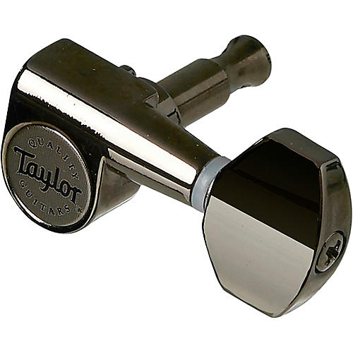 Taylor Guitar Tuners 1:18