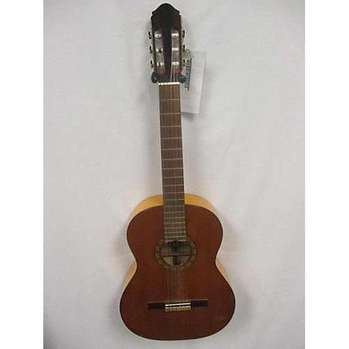 Raimundo Guitarras Artesanas 125 Classical Acoustic Guitar