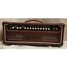 Albion Amplification Gulf Stream 30 Tube Guitar Amp Head