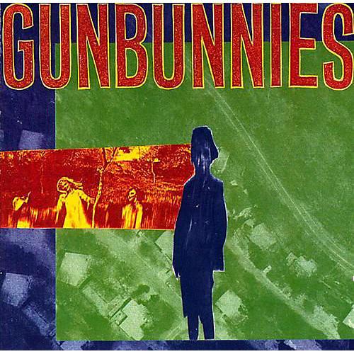Alliance Gunbunnies - Paw Paw Patch