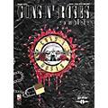 Hal Leonard Guns N' Roses Complete Guitar Tab Songbook Volume 2 M-Z thumbnail
