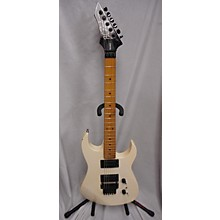 B.C. Rich Gunslinger Solid Body Electric Guitar