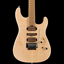 Charvel Guthrie Govan Signature HSH Flame Maple Electric Electric Natural