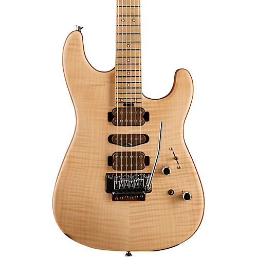 Charvel Guthrie Govan Signature HSH Flame Maple Electric Electric