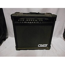 Crate Gx-30m Keyboard Amp