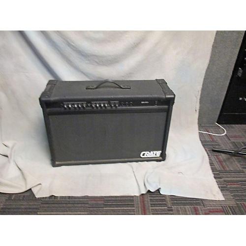 Crate Gx212+ Guitar Combo Amp