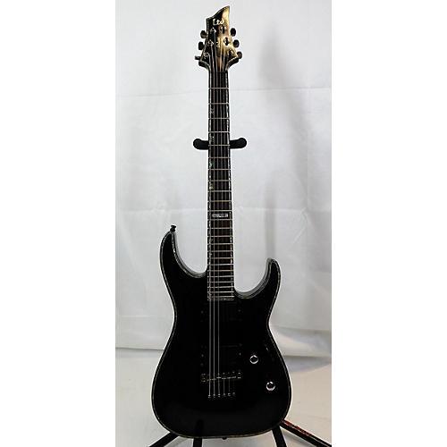 ESP H-1001 Solid Body Electric Guitar