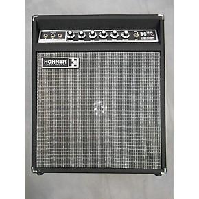used hohner h 1230 guitar combo amp guitar center. Black Bedroom Furniture Sets. Home Design Ideas
