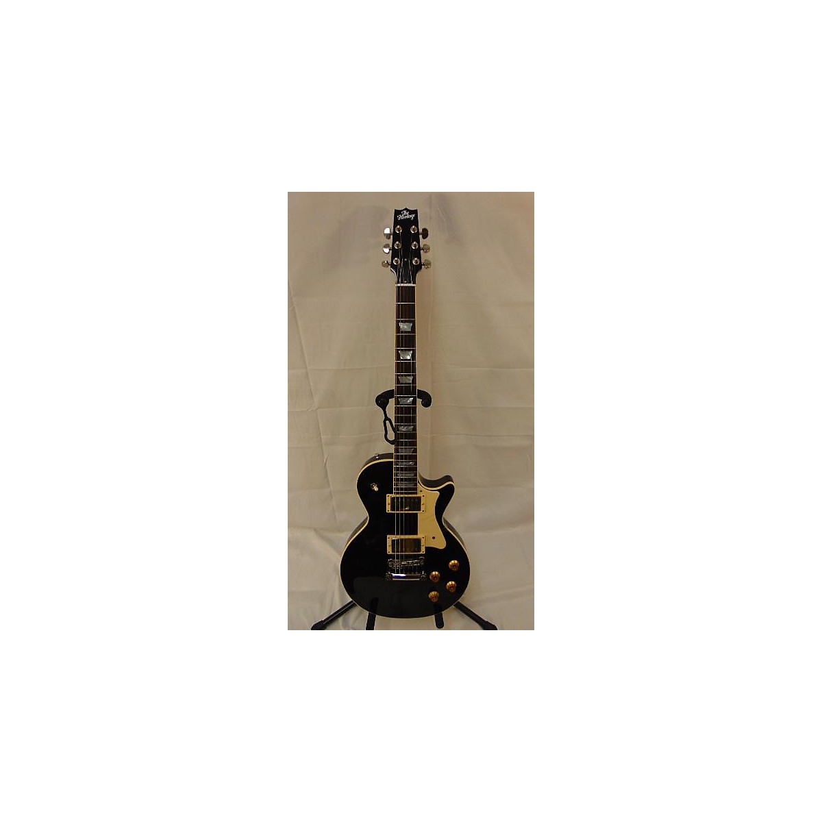 Heritage H-150 Solid Body Electric Guitar