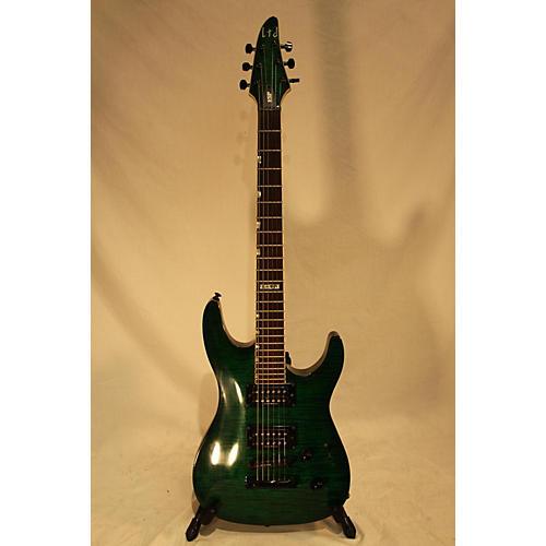 ESP H-201 Solid Body Electric Guitar
