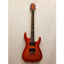 ESP H-401FM Solid Body Electric Guitar