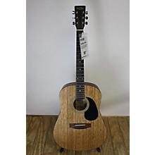 Hondo H-50 Acoustic Guitar