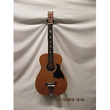 Stella H-6128 Acoustic Guitar