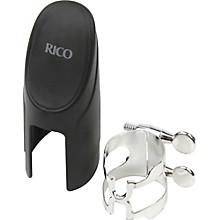 Rico H-Ligature for Clarinet