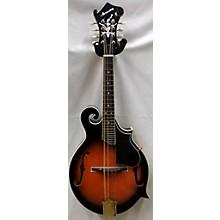 HARMONY H-MA8C Mandolin