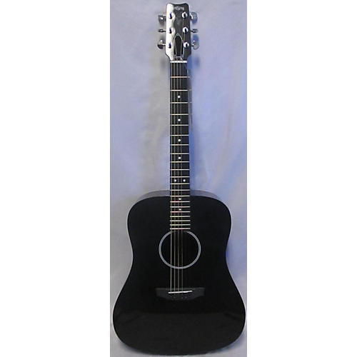 Rainsong H-dR1100N2 Acoustic Guitar