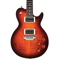 Line 6 Jtv-59 Variax Electric Guitar Tobacco  ...