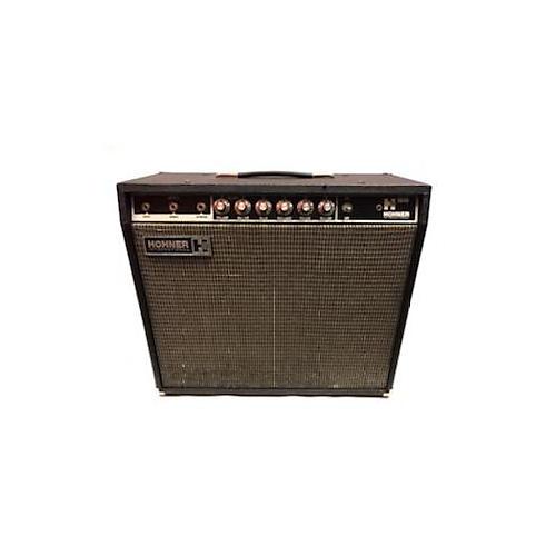 Hohner H1040 Guitar Combo Amp