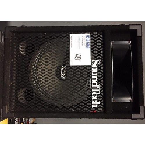 SoundTech H12 Unpowered Speaker