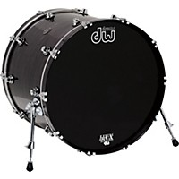 Dw Performance Series Bass Drum 22 X 18 In.  ...