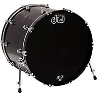 Dw Performance Series Bass Drum 24 X 18 In.  ...