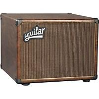 Aguilar Db 112Nt 1X12 Bass Speaker Cabinet  ...