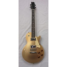 The Heritage H140 Solid Body Electric Guitar