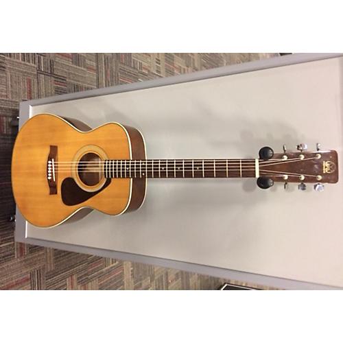 Used Hondo H141A Acoustic Guitar | Guitar Center