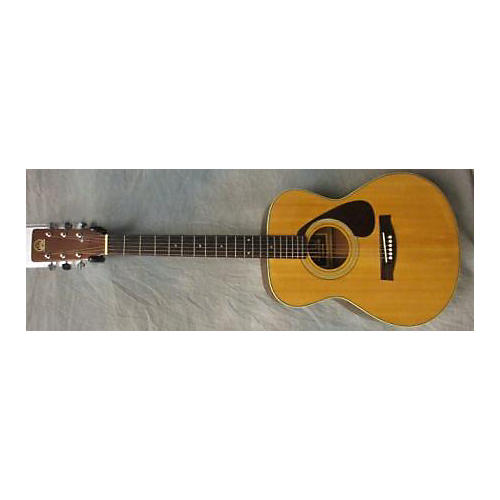 Hondo H141a Acoustic Guitar