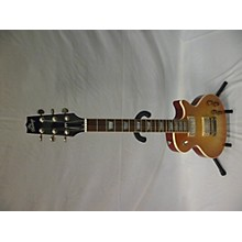 The Heritage H150 Classic Solid Body Electric Guitar