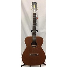 HARMONY H165 Acoustic Guitar