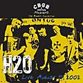 Alliance H2O - CBGB Omfug Masters: Live August 19 2002 the Bowery thumbnail