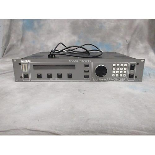 Eventide H3000SE Multi Effects Processor