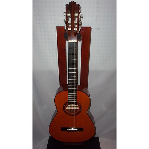 Hondo H314A Classical Acoustic Guitar