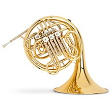 Holton H378 Intermediate French Horn