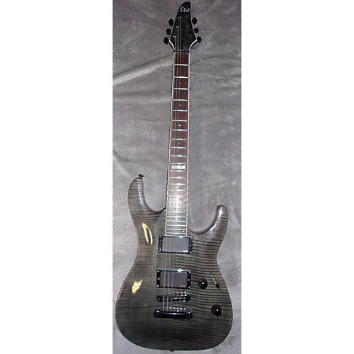 ESP H400 Solid Body Electric Guitar