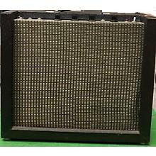 HARMONY H410 Tube Guitar Combo Amp