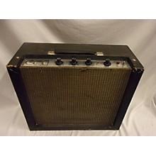 HARMONY H410A Tube Guitar Combo Amp