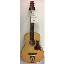 Stella H6128 Acoustic Guitar