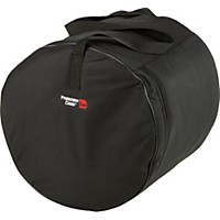 Gator Padded Floor Tom Drum Bag 14 X 14