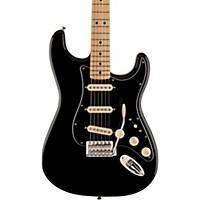 Fender Special Edition Standard Stratocaster  ...