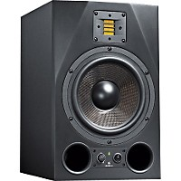 Adam Audio A8x Powered Studio  ...