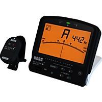 Korg Wi-Tune Wireless Chromatic Tuner